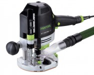 589-prev-festool-of1400-574243.jpg